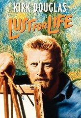 Постер Жажда жизни