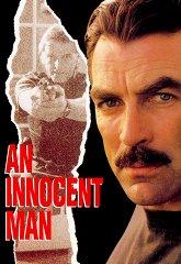 Постер Невиновный