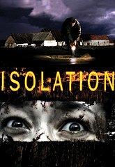 Постер Изоляция