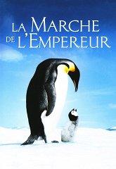 Постер Птицы-2: Путешествие на край света
