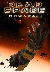 Постер Космос: Территория смерти