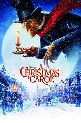 Постер Рождественская история