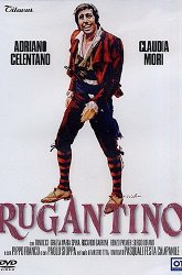 Постер Ругантино