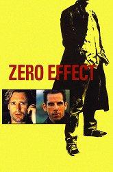 Постер Эффект Зеро