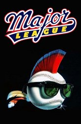 Постер Высшая лига