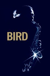 Постер Птица