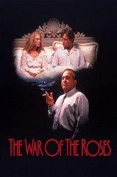 Постер Война Роз