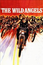 Постер Дикие ангелы