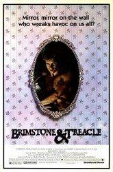 Постер Лекарь из преисподней