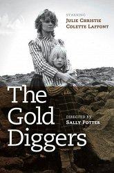 Постер Золотоискатели