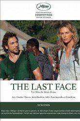 Постер The Last Face