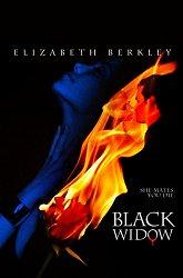 Постер Черная вдова
