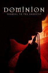 Постер Изгоняющий дьявола: Приквел