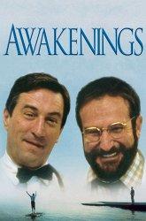 Постер Пробуждение