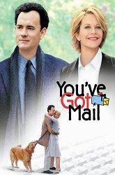 Постер Вам письмо