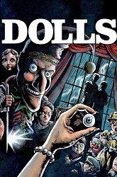 Постер Куклы