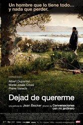 Постер Два дня для убийства