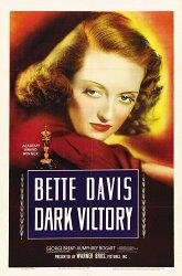 Постер Победить темноту