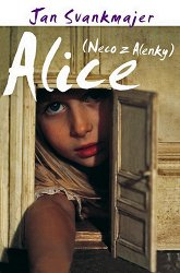 Постер Алиса