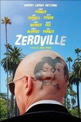 Постер Zeroville