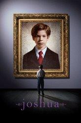 Постер Джошуа