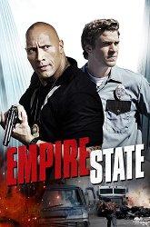 Постер Empire State