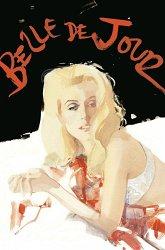 Постер Дневная красавица