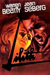 Постер Лилит