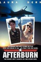 Постер Обреченное расследование