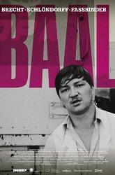 Постер Баал