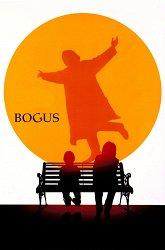 Постер Богус