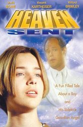 Постер Посланец небес