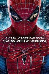 Постер Новый Человек-паук