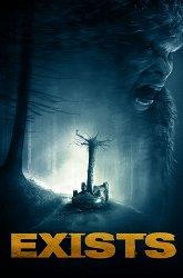 Постер Существа