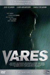 Постер Варес