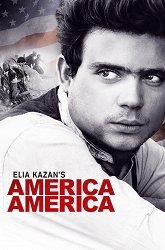 Постер Америка, Америка