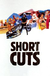 Постер Короткие истории