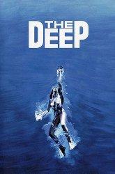 Постер Бездна
