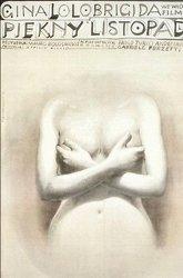 Постер Прекрасный ноябрь
