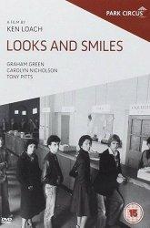 Постер Взгляды и улыбки