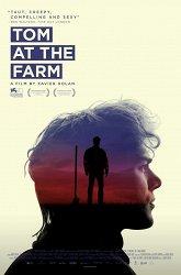 Постер Том на ферме