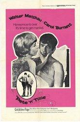 Постер Уроки супружества