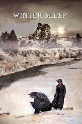 Постер Зимняя спячка