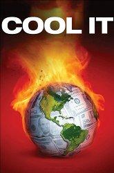 Постер Охладите! Глобальное потепление