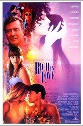 Постер Богатство любви