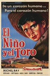 Постер Храбрец