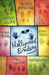 Постер Голливудский финал