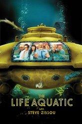 Постер Водная жизнь