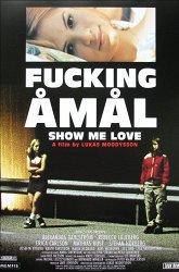 Постер Покажи мне любовь