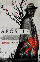 Постер Апостол